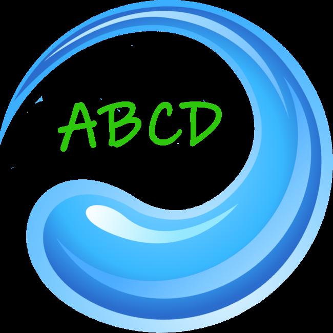Lotuskring ABCD